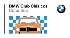 BMW Club Clásicos Colombia
